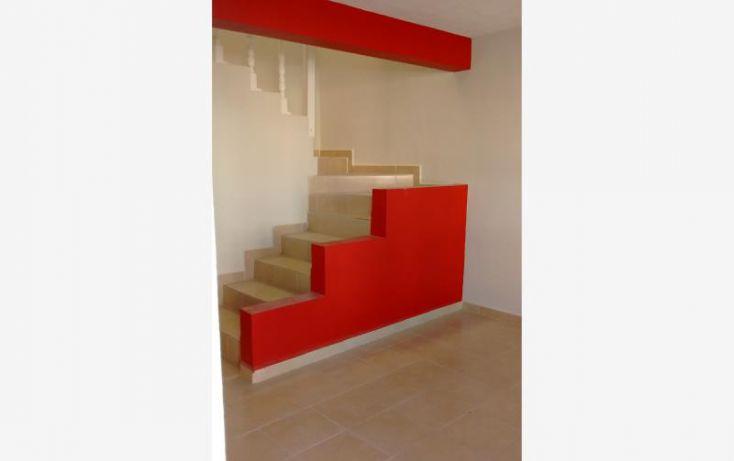 Foto de casa en venta en 000, rinconada san jorge, celaya, guanajuato, 1750554 no 03