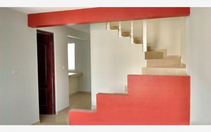 Foto de casa en venta en 000, rinconada san jorge, celaya, guanajuato, 1750554 no 04