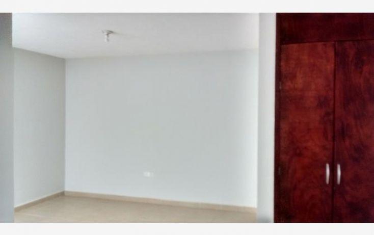 Foto de casa en venta en 000, rinconada san jorge, celaya, guanajuato, 1750554 no 06