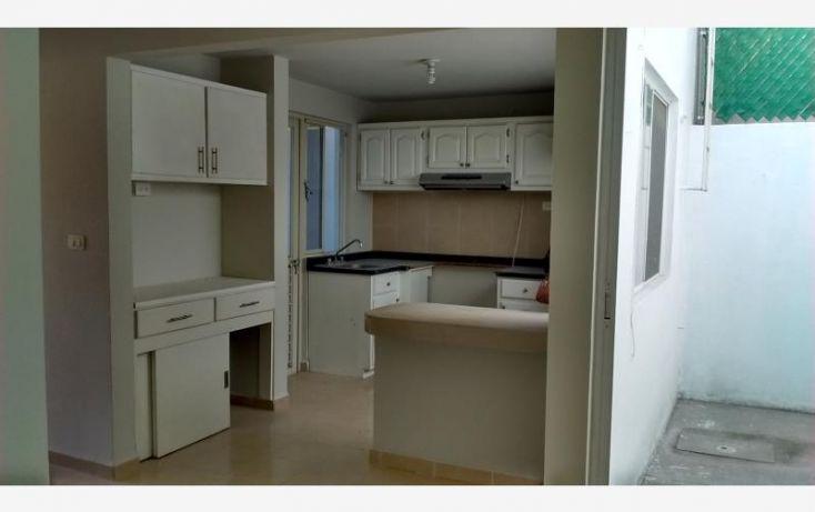 Foto de casa en venta en 000, rinconada san jorge, celaya, guanajuato, 1750554 no 07
