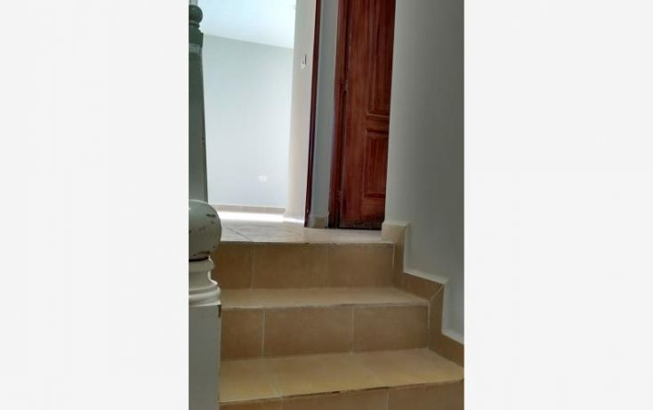 Foto de casa en venta en 000, rinconada san jorge, celaya, guanajuato, 1750554 no 09
