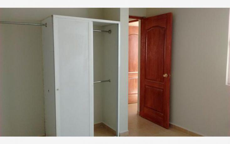 Foto de casa en venta en 000, rinconada san jorge, celaya, guanajuato, 1750554 no 11