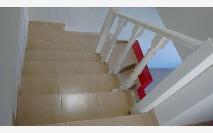 Foto de casa en venta en 000, rinconada san jorge, celaya, guanajuato, 1750554 no 12