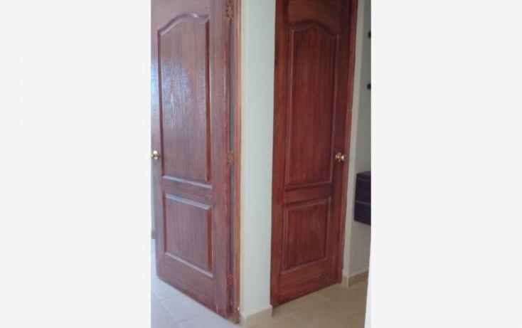 Foto de casa en venta en 000, rinconada san jorge, celaya, guanajuato, 1750554 no 13