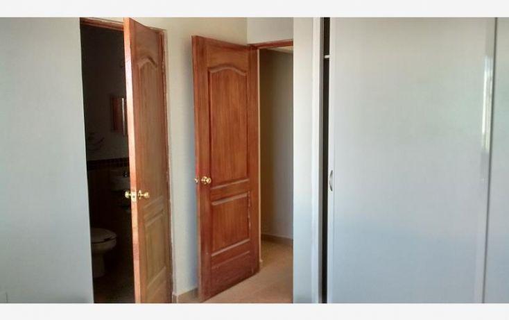 Foto de casa en venta en 000, rinconada san jorge, celaya, guanajuato, 1750554 no 14