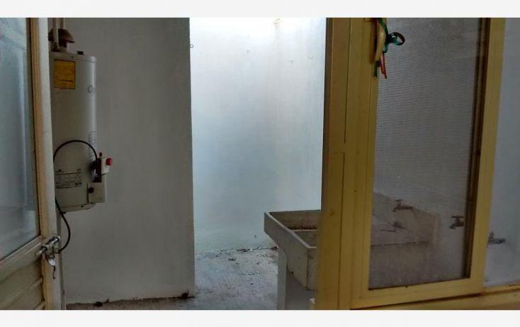 Foto de casa en venta en 000, rinconada san jorge, celaya, guanajuato, 1750554 no 17