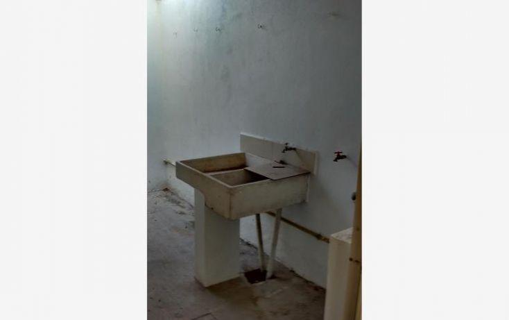 Foto de casa en venta en 000, rinconada san jorge, celaya, guanajuato, 1750554 no 18