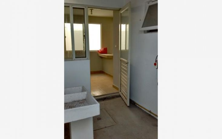 Foto de casa en venta en 000, rinconada san jorge, celaya, guanajuato, 1750554 no 19
