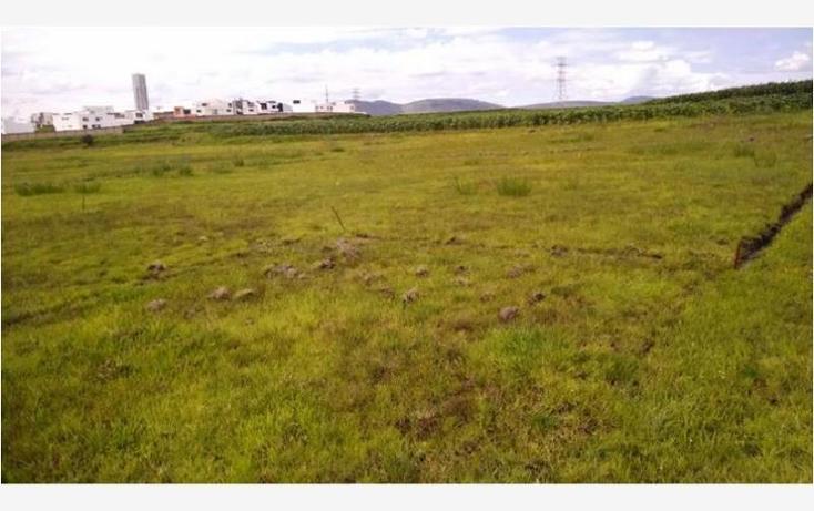Foto de terreno habitacional en venta en  000, san antonio cacalotepec, san andrés cholula, puebla, 552204 No. 01