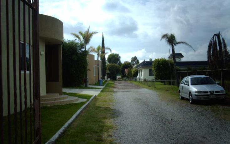 Foto de casa en venta en  000, san bernardino tlaxcalancingo, san andrés cholula, puebla, 382438 No. 03