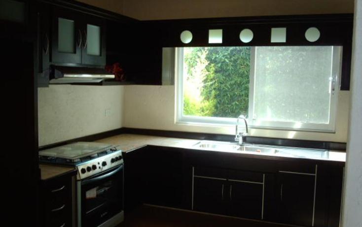 Foto de casa en venta en  000, san bernardino tlaxcalancingo, san andrés cholula, puebla, 382438 No. 05