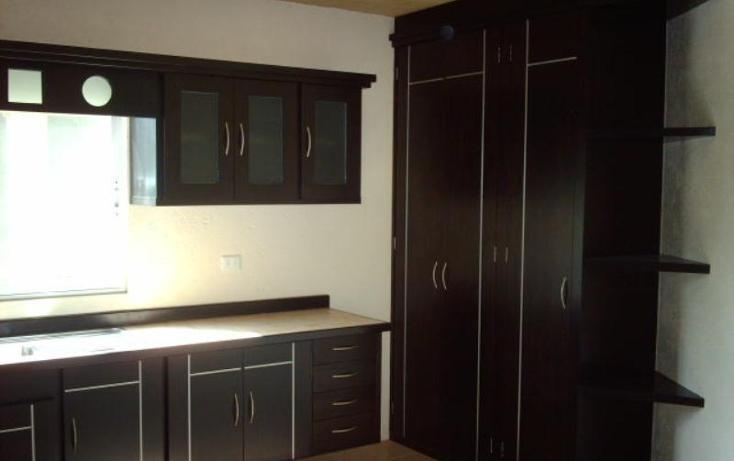 Foto de casa en venta en  000, san bernardino tlaxcalancingo, san andrés cholula, puebla, 382438 No. 06