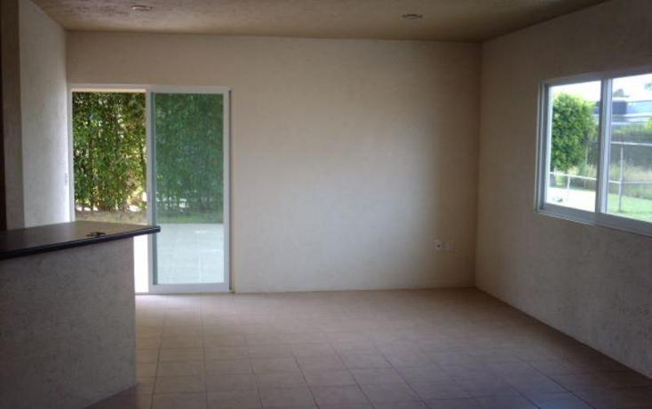 Foto de casa en venta en  000, san bernardino tlaxcalancingo, san andrés cholula, puebla, 382438 No. 07