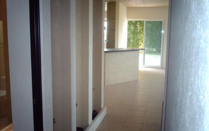 Foto de casa en venta en  000, san bernardino tlaxcalancingo, san andrés cholula, puebla, 382438 No. 08