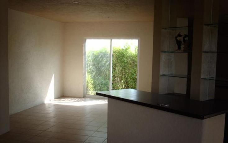 Foto de casa en venta en  000, san bernardino tlaxcalancingo, san andrés cholula, puebla, 382438 No. 09