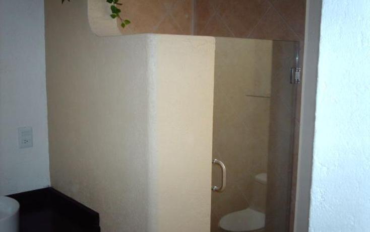 Foto de casa en venta en  000, san bernardino tlaxcalancingo, san andrés cholula, puebla, 382438 No. 11