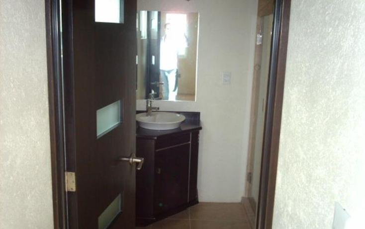 Foto de casa en venta en  000, san bernardino tlaxcalancingo, san andrés cholula, puebla, 382438 No. 13