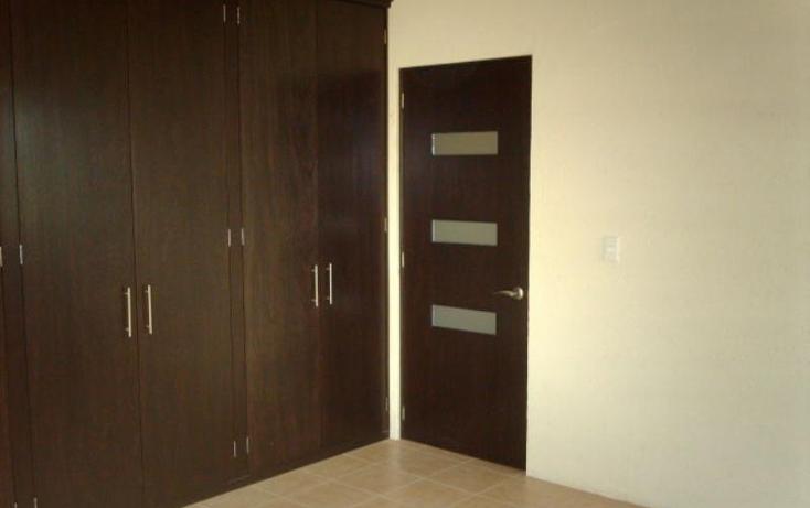 Foto de casa en venta en  000, san bernardino tlaxcalancingo, san andrés cholula, puebla, 382438 No. 14