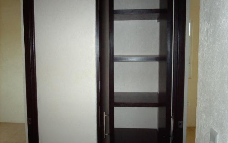 Foto de casa en venta en  000, san bernardino tlaxcalancingo, san andrés cholula, puebla, 382438 No. 15