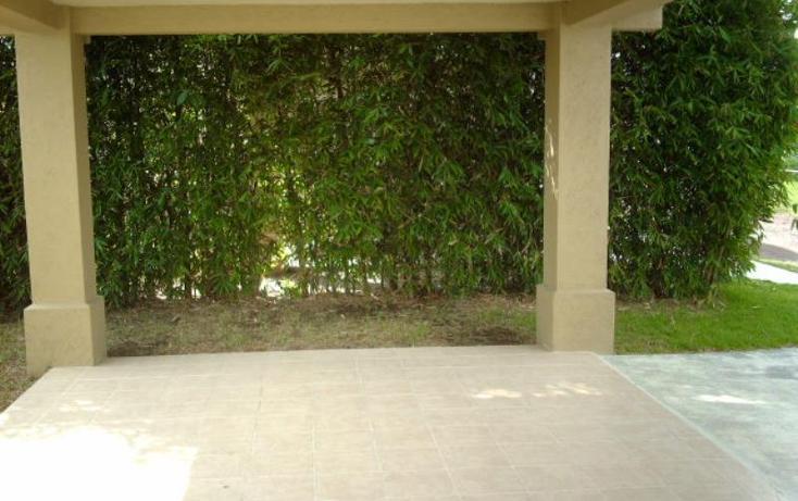 Foto de casa en venta en  000, san bernardino tlaxcalancingo, san andrés cholula, puebla, 382438 No. 16
