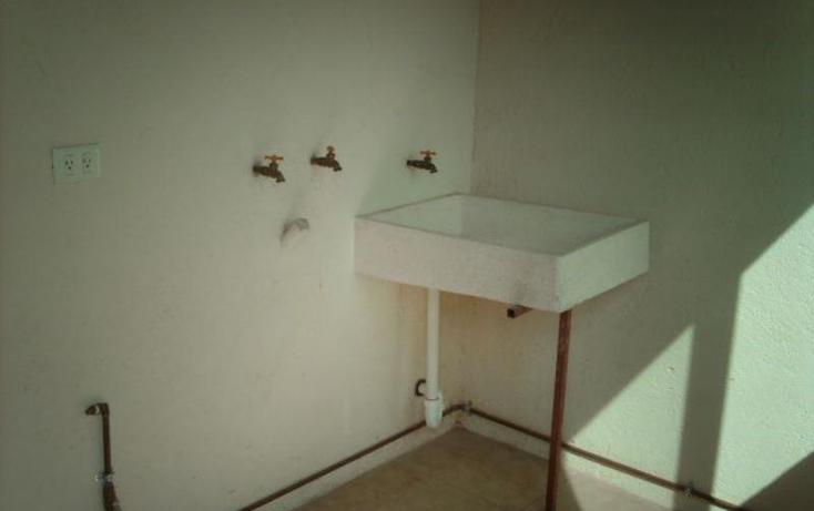 Foto de casa en venta en  000, san bernardino tlaxcalancingo, san andrés cholula, puebla, 382438 No. 17