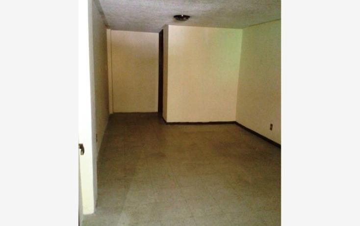 Foto de edificio en venta en  000, san bernardino, toluca, méxico, 521218 No. 02