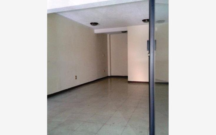 Foto de edificio en venta en  000, san bernardino, toluca, méxico, 521218 No. 03