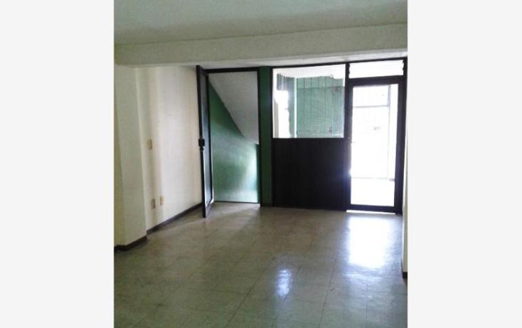Foto de edificio en venta en  000, san bernardino, toluca, méxico, 521218 No. 05