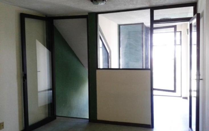 Foto de edificio en venta en  000, san bernardino, toluca, méxico, 521218 No. 06