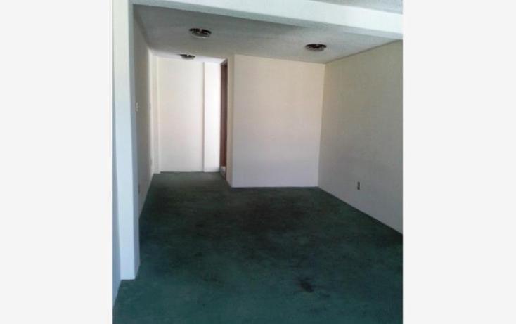 Foto de edificio en venta en  000, san bernardino, toluca, méxico, 521218 No. 07