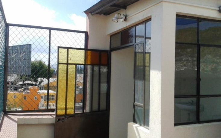 Foto de edificio en venta en  000, san bernardino, toluca, méxico, 521218 No. 08