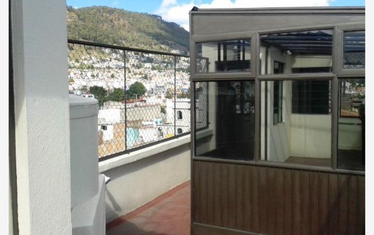 Foto de edificio en venta en  000, san bernardino, toluca, méxico, 521218 No. 09