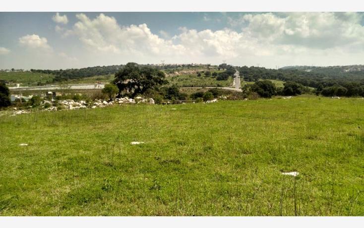 Foto de terreno habitacional en venta en  000, san francisco totimehuacan, puebla, puebla, 972095 No. 02