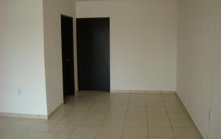 Foto de casa en venta en  000, san gaspar de las flores, tonalá, jalisco, 780155 No. 03