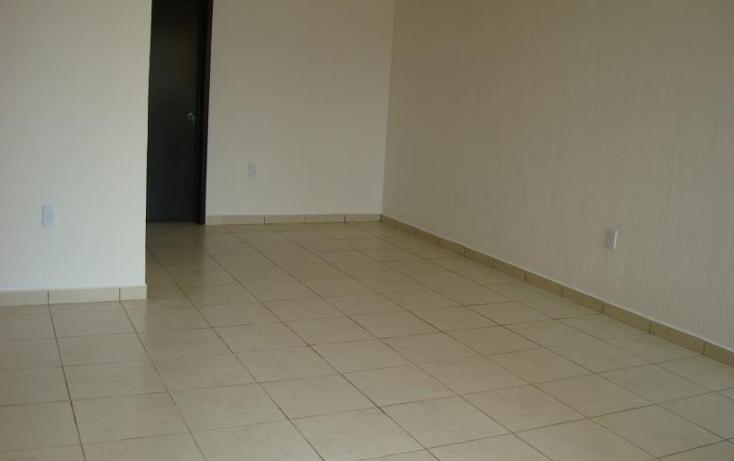 Foto de casa en venta en  000, san gaspar de las flores, tonalá, jalisco, 780155 No. 08