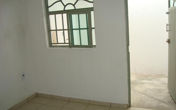 Foto de casa en venta en nicolás bravo 000, san gaspar de las flores, tonalá, jalisco, 780155 No. 09