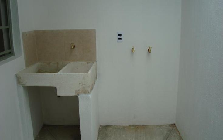Foto de casa en venta en nicolás bravo 000, san gaspar de las flores, tonalá, jalisco, 780155 No. 10