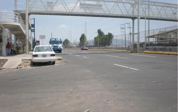 Foto de terreno comercial en venta en  000, san gaspar de las flores, tonalá, jalisco, 780217 No. 09