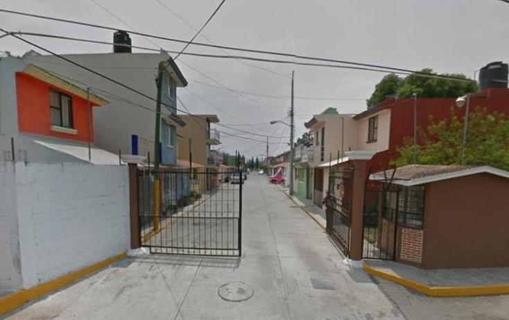Foto de casa en venta en  000, san jerónimo caleras, puebla, puebla, 1998970 No. 02