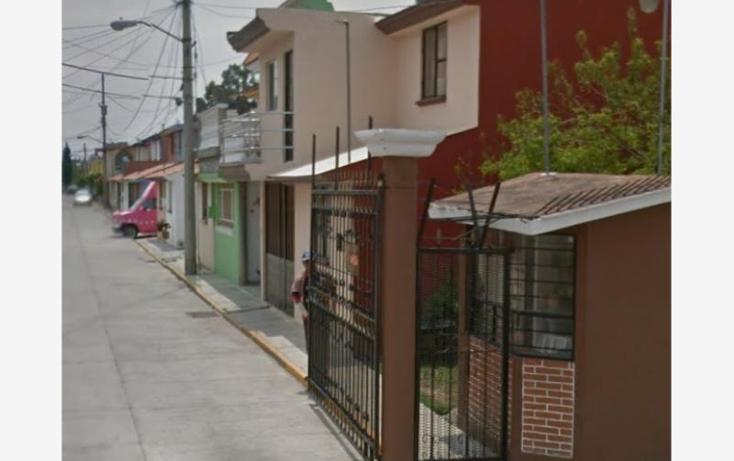 Foto de casa en venta en  000, san jerónimo caleras, puebla, puebla, 1998970 No. 03