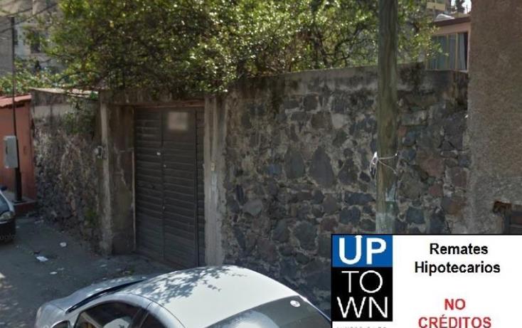 Foto de casa en venta en  000, san lucas xochimanca, xochimilco, distrito federal, 1944608 No. 02