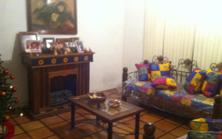 Foto de casa en venta en  000, santa anita, saltillo, coahuila de zaragoza, 1752056 No. 01