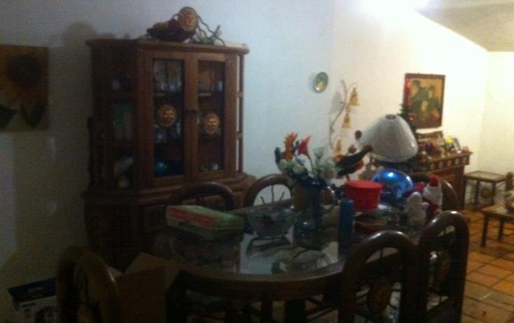 Foto de casa en venta en  000, santa anita, saltillo, coahuila de zaragoza, 1752056 No. 02