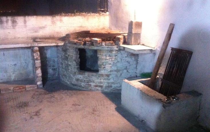 Foto de casa en venta en  000, santa anita, saltillo, coahuila de zaragoza, 1752056 No. 05