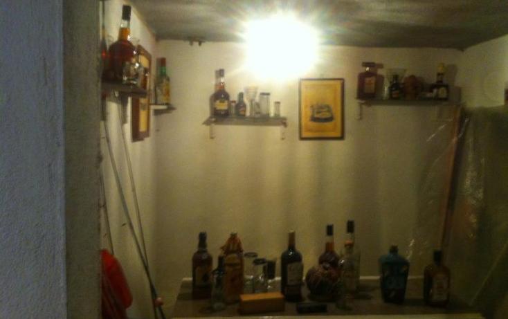 Foto de casa en venta en  000, santa anita, saltillo, coahuila de zaragoza, 1752056 No. 07