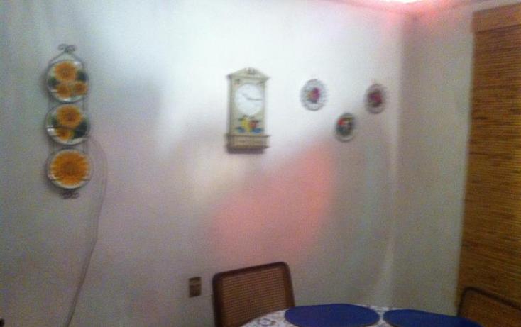 Foto de casa en venta en  000, santa anita, saltillo, coahuila de zaragoza, 1752056 No. 08