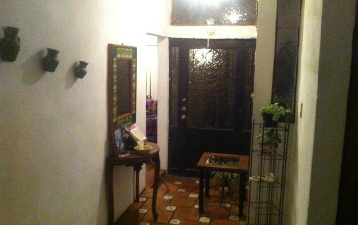 Foto de casa en venta en  000, santa anita, saltillo, coahuila de zaragoza, 1752056 No. 10