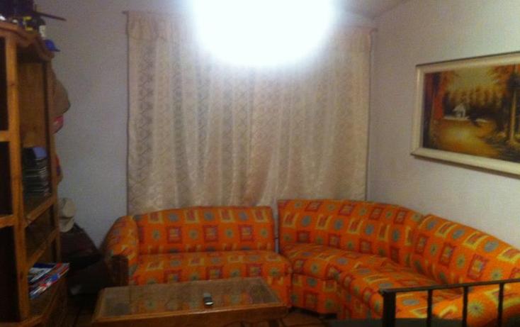 Foto de casa en venta en  000, santa anita, saltillo, coahuila de zaragoza, 1752056 No. 11