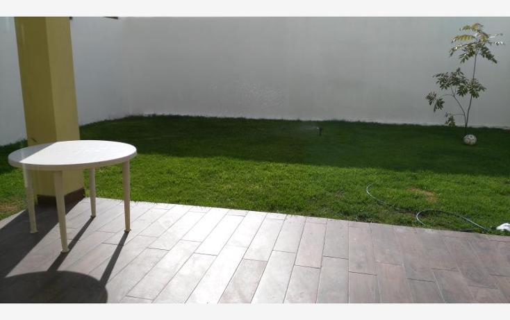 Foto de casa en venta en  000, santa anita, tlajomulco de zúñiga, jalisco, 1428959 No. 07
