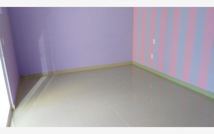 Foto de casa en venta en  000, santa anita, tlajomulco de zúñiga, jalisco, 1428959 No. 11